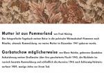 pommerland_03